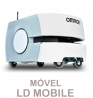 Omron - Móvel LD Mobile (Sem titulos)